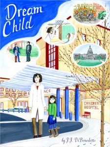 Dream Child Book Cover.low.res