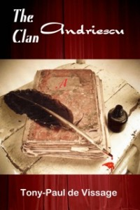 Clancover4-001