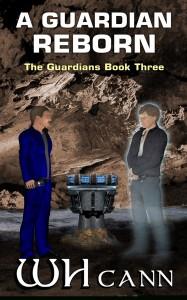 Book 3 A Guardian Reborn - Cover 09 (1000x1600)