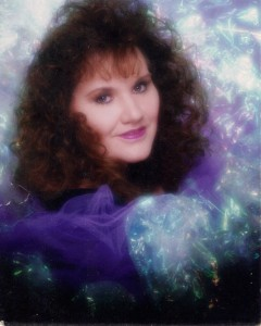 author photo-purple-417517