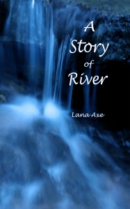 story of river cover final