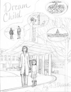 Dream Child SketchRev - Copy