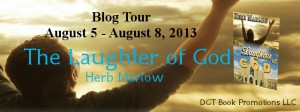 laughterbooktourbanner