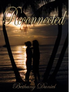 reconnected cover
