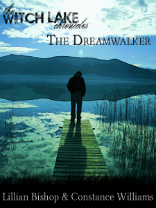 the_dreamwalker