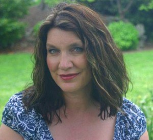Author Picture Cropped small