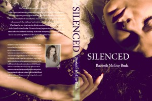 SILENCED_FULL_COVER