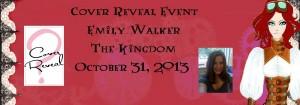 EWalker Banner