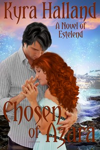 chosen-of-azara-thumbnail
