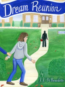 Dream Reunion-sm