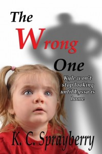 The Wrong One 2 (427x640) (2)
