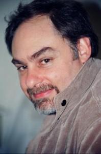 Author Photo 2 198x300