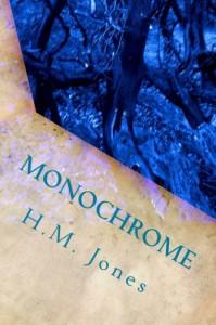 Monochromepaperback