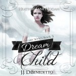 AudiobookDreamChild