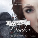 AudiobookDreamDoctor