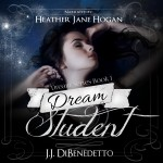 AudiobookDreamStudent2
