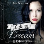 AudiobookWakingDream
