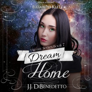 New_Audiobook_Dream Home