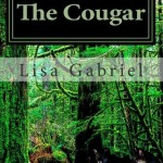 The Cougar cover