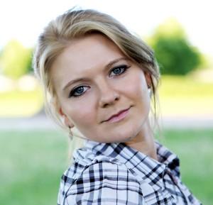 Lyn Johanson