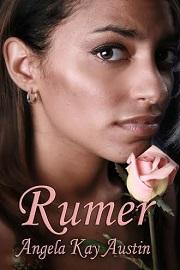 Rumer 180x270