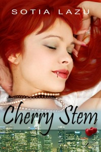Cherry Stem_sml