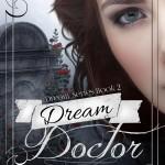 DreamDoctor