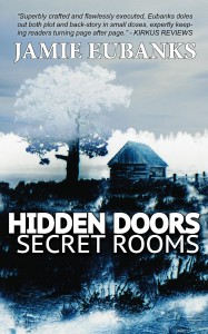 Hidden_Doors,_Secret_Cover
