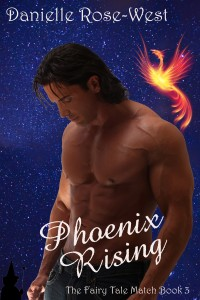Phoenix Rising Cover Version 2 copy 1