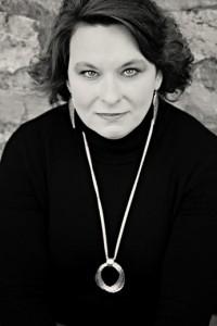 Sara Walter Ellwood
