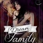 DreamFamilyV1