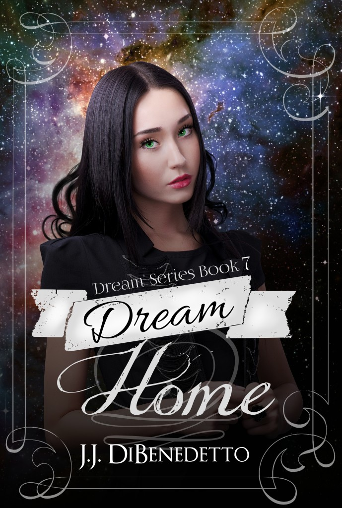 DreamHomeV1