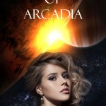 The-Prophecy-of-Arcadia-Cover-SMALL