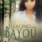 cover - bayou