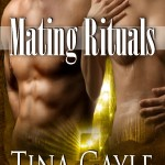 MatingRituals_cover