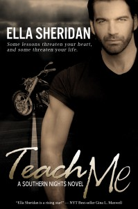 4a_Teach Me E-Book Cover