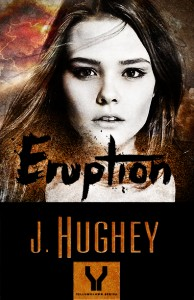 VQ_0098_JHughey_Eruption_lowres_final