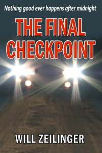 COVER_Final_Checkpoint