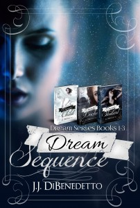 DreamSequence