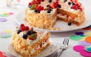 22nd_Nov_Cake_with_Cream_and_Fresh_Fruit