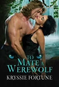 KF_to_mate_a_werewolf_-_600_x_900