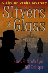 Slivers_of_Glass_cover