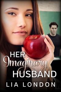 Her Imaginary Husband300dpi