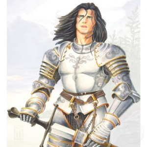 Picture_1_-_knight