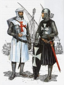 Picture_3_-_knights