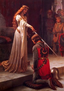 Picture_5_Boy_being_Knighted