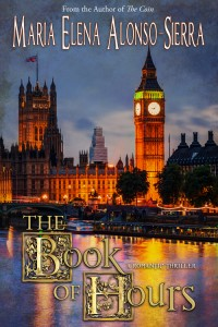 TheBookOfHours-500x750
