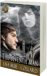 Seventh Man cover