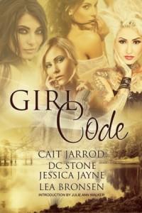 girl cide