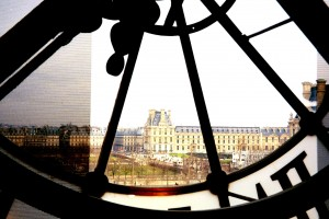 InsideOrsay - color edited